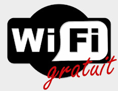 wifi_gratuit [1]